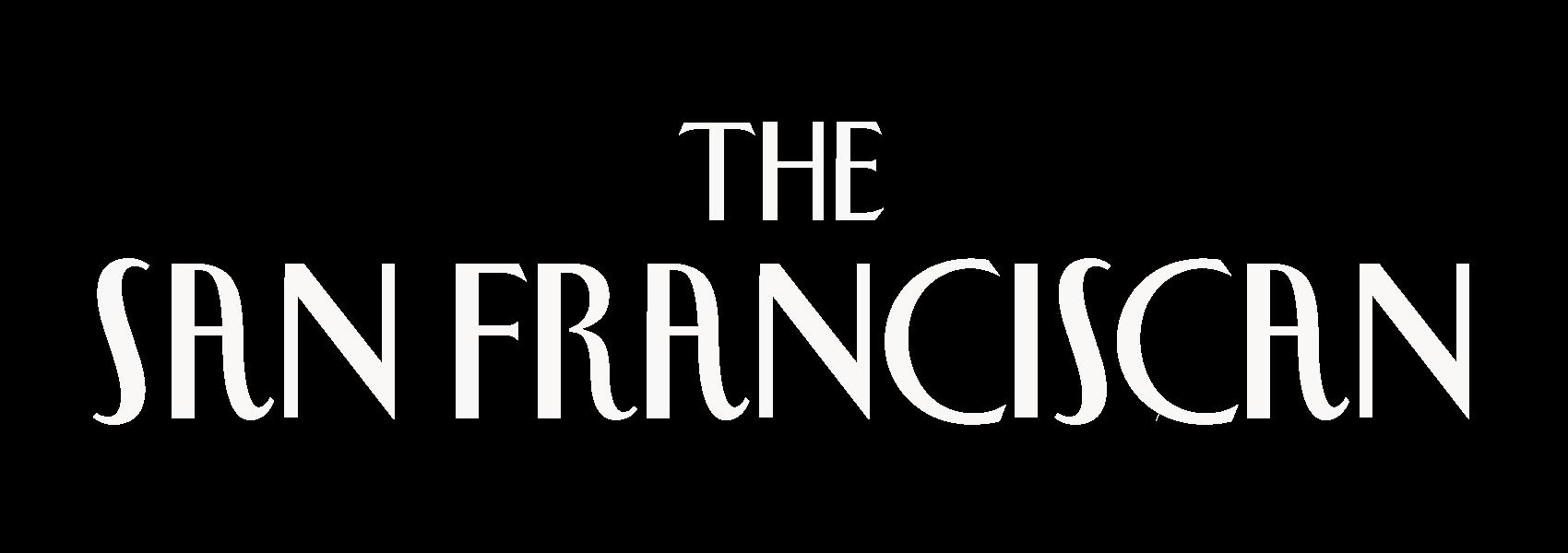The San Franciscan